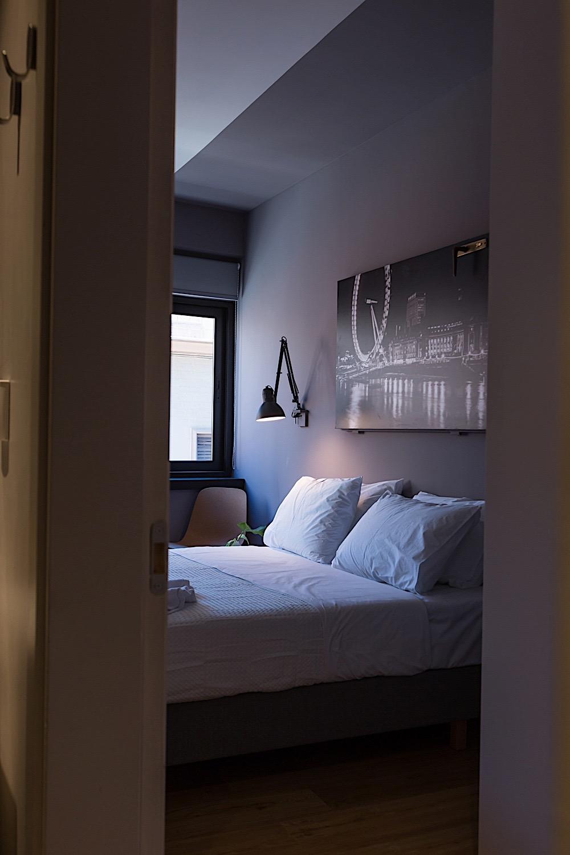 Δωμάτιο 302