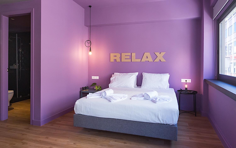 Δωμάτιο 303