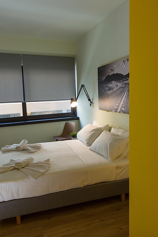 Δωμάτιο 102