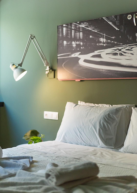 Δωμάτιο 202